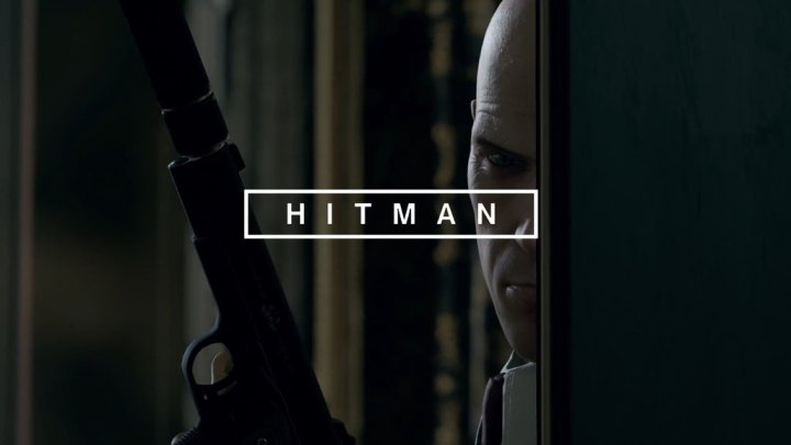 IOI now have complete ownership and creative control over the Hitman IP. This is great news for fans of big, bald Agent 47